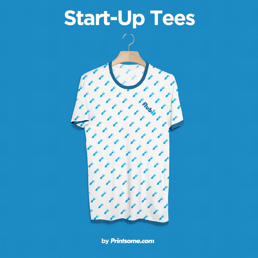 start_up_tees_flubit