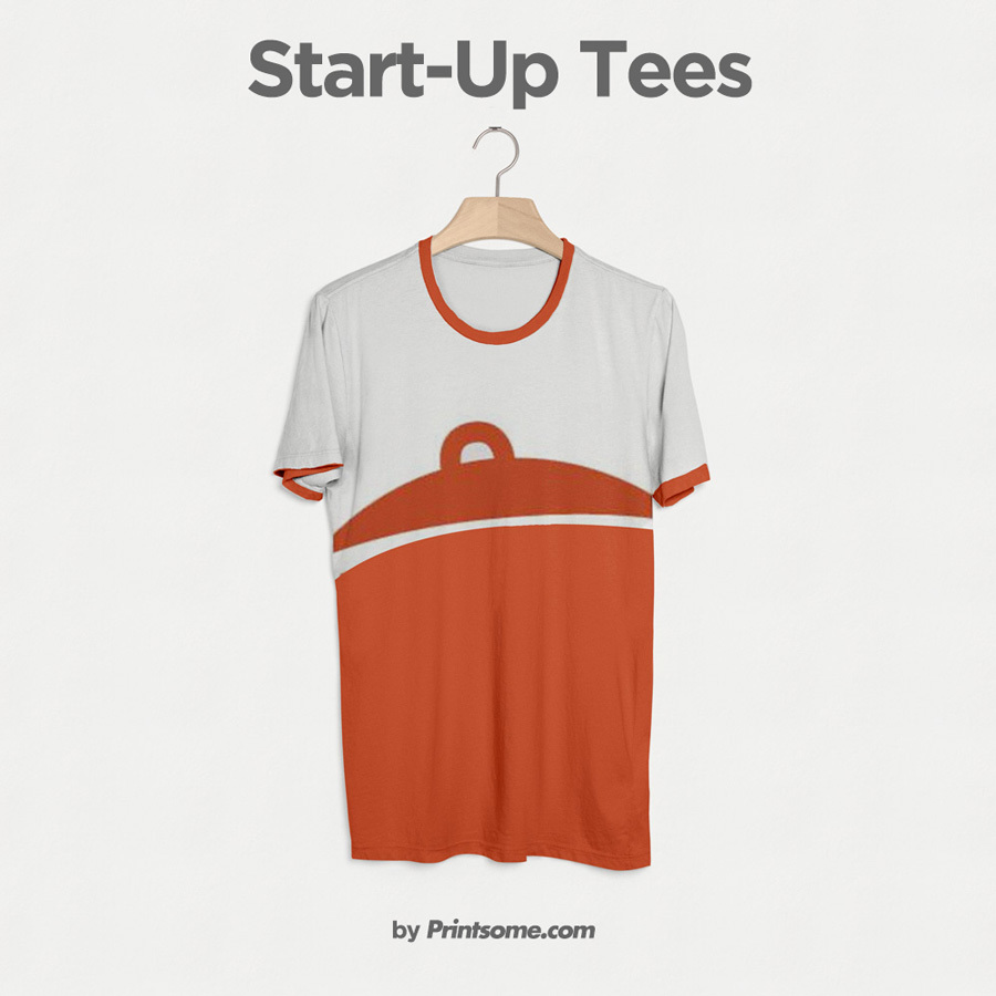 start_up_tees_gousto