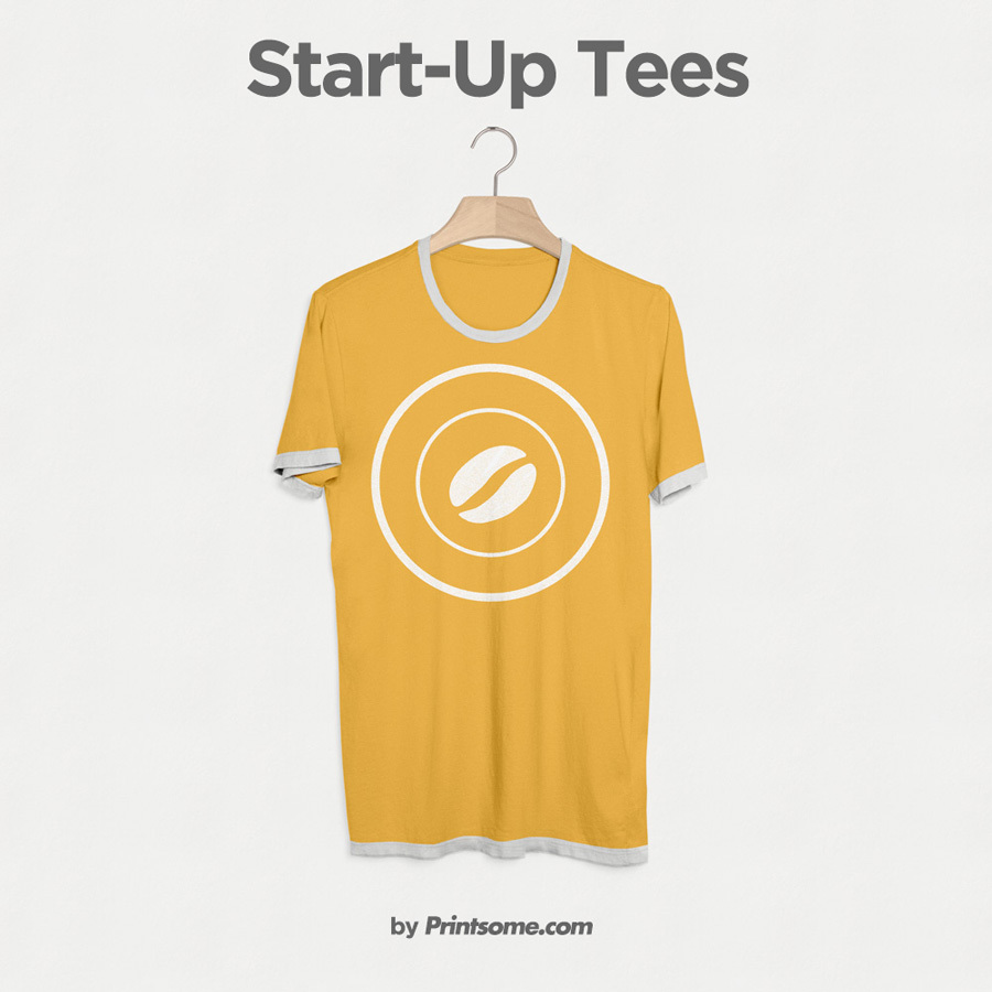 start_up_tees_pactcoffee