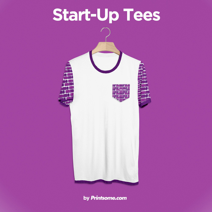 start_up_tees_purplebricks