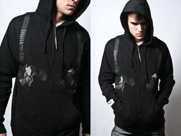 Chewbacca Hoodie, printed hoodies, t-shirt printing, hoodie printing, t-shirt printing UK, t-shirt printing London, dc comics, marvel comics, star wars, star trek, alexander mcqueen, joe browns, superman, spiderman, batman, ironman, assassin's creed, pacman, screen printing, direct to garment printing, breaking bad, t-shirts