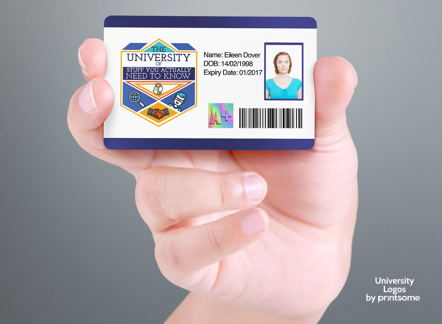 student-card-stuff-you-need-to-know