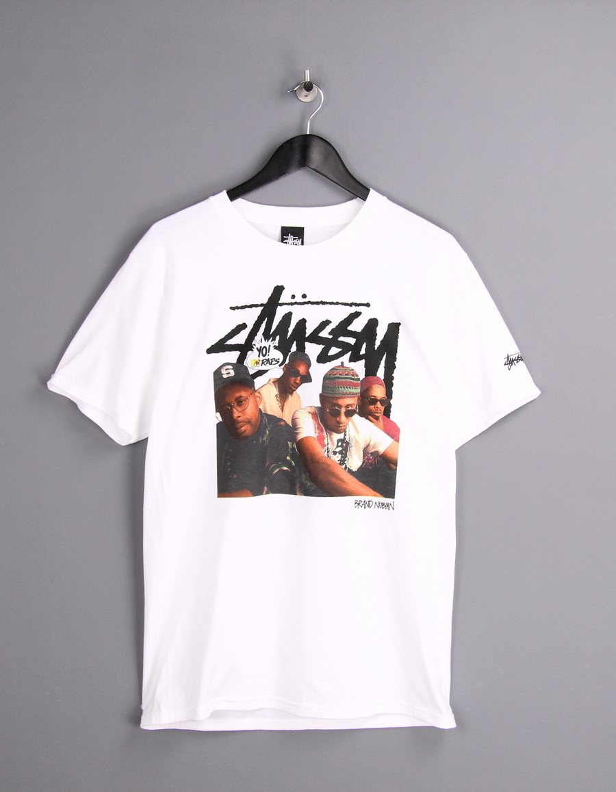 Design your own t shirt edinburgh