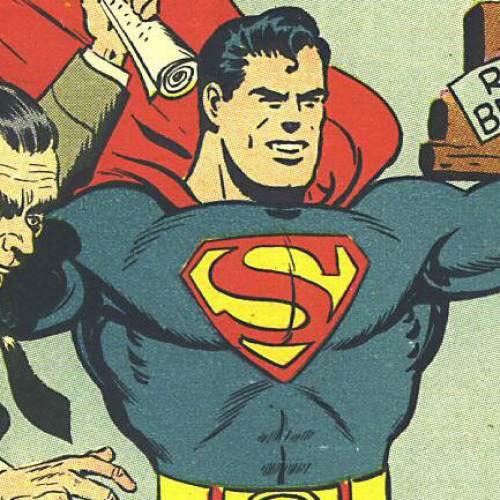 superman-26