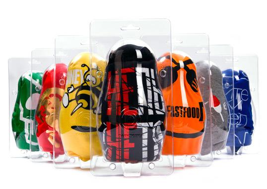 t-shirt-packaging-design-Matryoshka-01