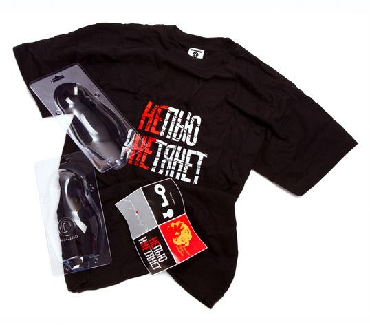 t-shirt-packaging-design-Matryoshka-02