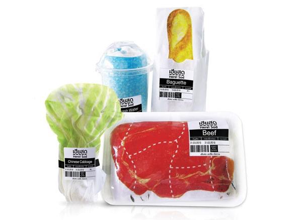 t-shirt-packaging-design-food-01
