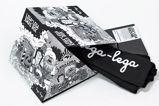 t-shirt-packaging-design-lega-lega-01