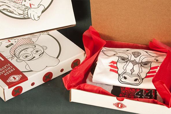 t-shirt-packaging-design-the-fineprint-chicago-01