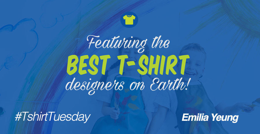 t-shirttuesday-emilia-yeung-top