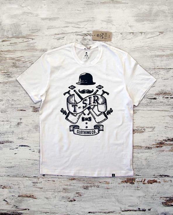 t-sir, #tshirttuesday, t-shirt printing inspiration, design inspiration, t-shirt design,