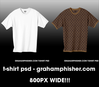 t_shirt_psd_by_grahamphisherdotcom