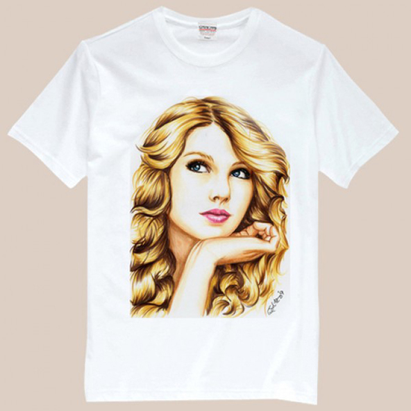 taylor swift, taylor swift t-shirt,