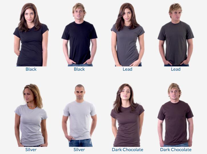 tee templates, shirt mockups