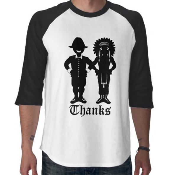 thanks t-shirt, thanksgiving, thanksgiving t-shirt, turkey, turkey t-shirt