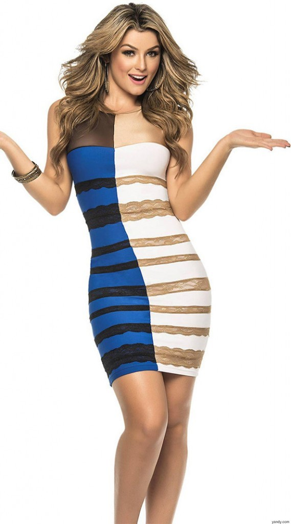 the dress costume, halloween costumes,