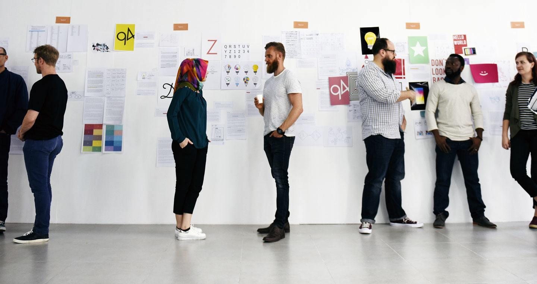 Tips to hire agencies.