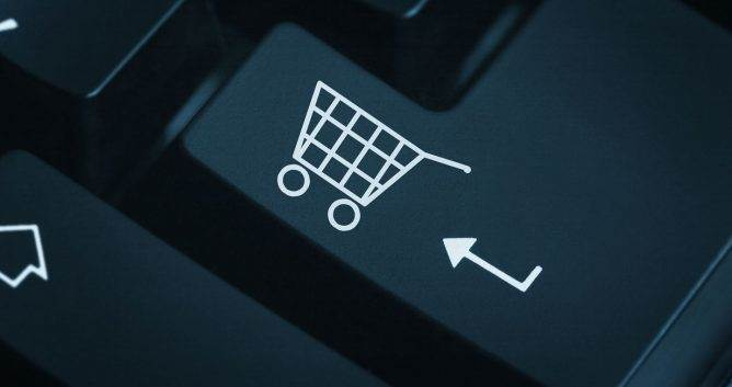 Tips for e-commerce