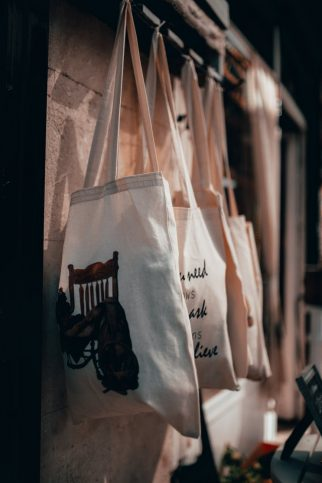 Tote-bag-printed
