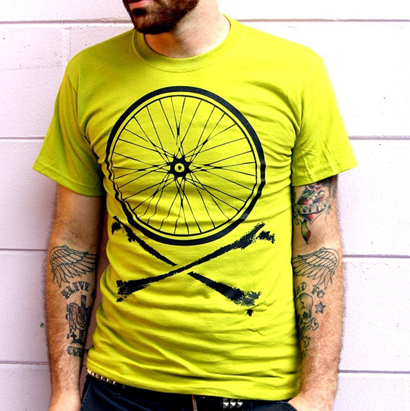 tour de france t shirts for the love of bikes
