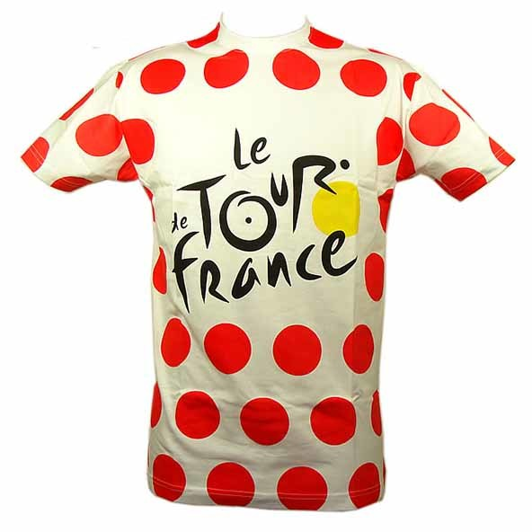 tour de france, tour de france t-shirt, best events, best events 2014