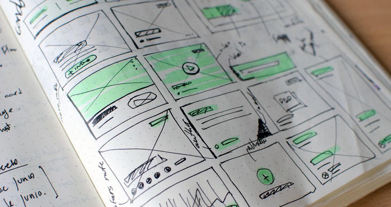 UX Design Psychology