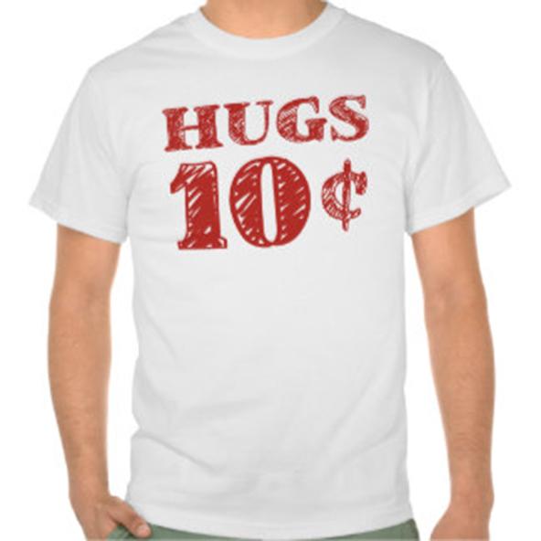hugs, hugs t-shirt, valentines day hugs t-shirt, hugs valentines day, valentines day t-shirt, valentines day t-shirts