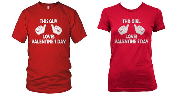 valentines day t-shirt, valentines day t-shirts