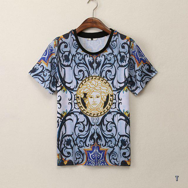 versace-t-shirts-for-men-116367-knock-off