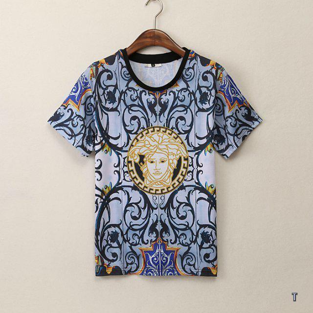 cheap versace shirt
