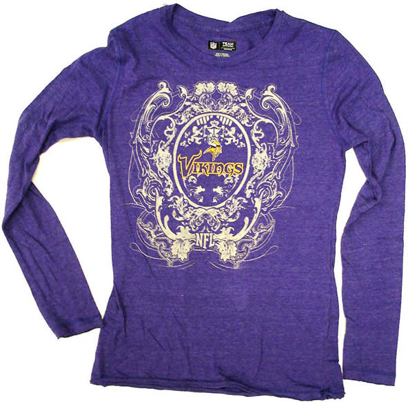 vikings, minnesota, nfl, football, t-shirts
