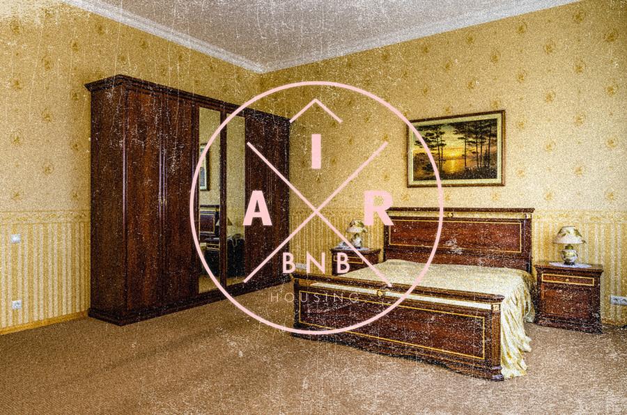 vintage-airbnb