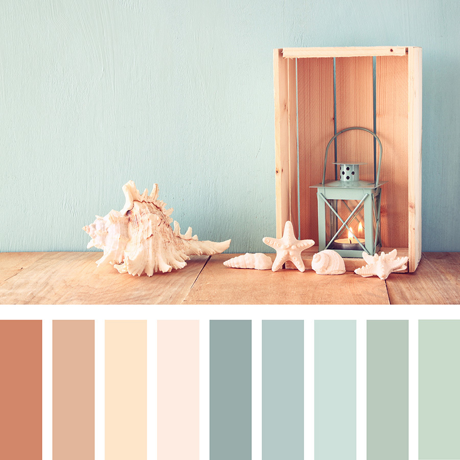 The best t shirt colour combinations for your designs - Pintura para madera exterior ...