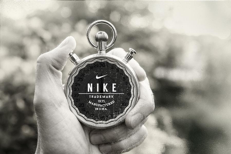 vintage-nike