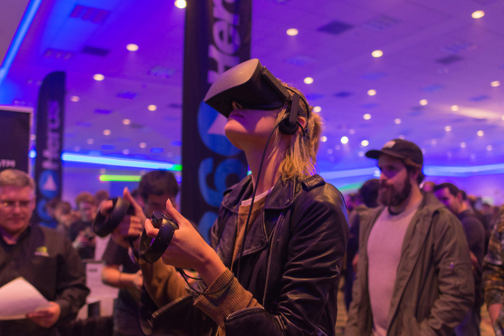 virtual-reality-event-technology