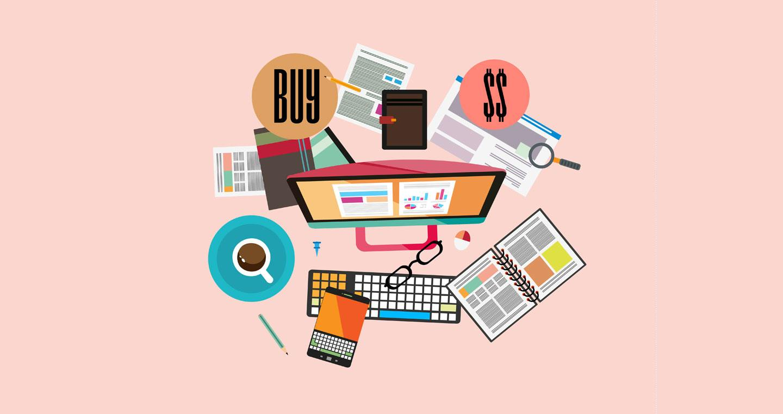 Web Design For E Commerce Why Having A Responsive Website Is Vital