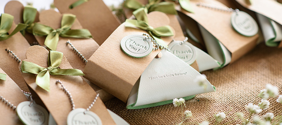Wedding Ideas Giveaways : 20 Creative Wedding Giveaway Ideas for a Perfect Day