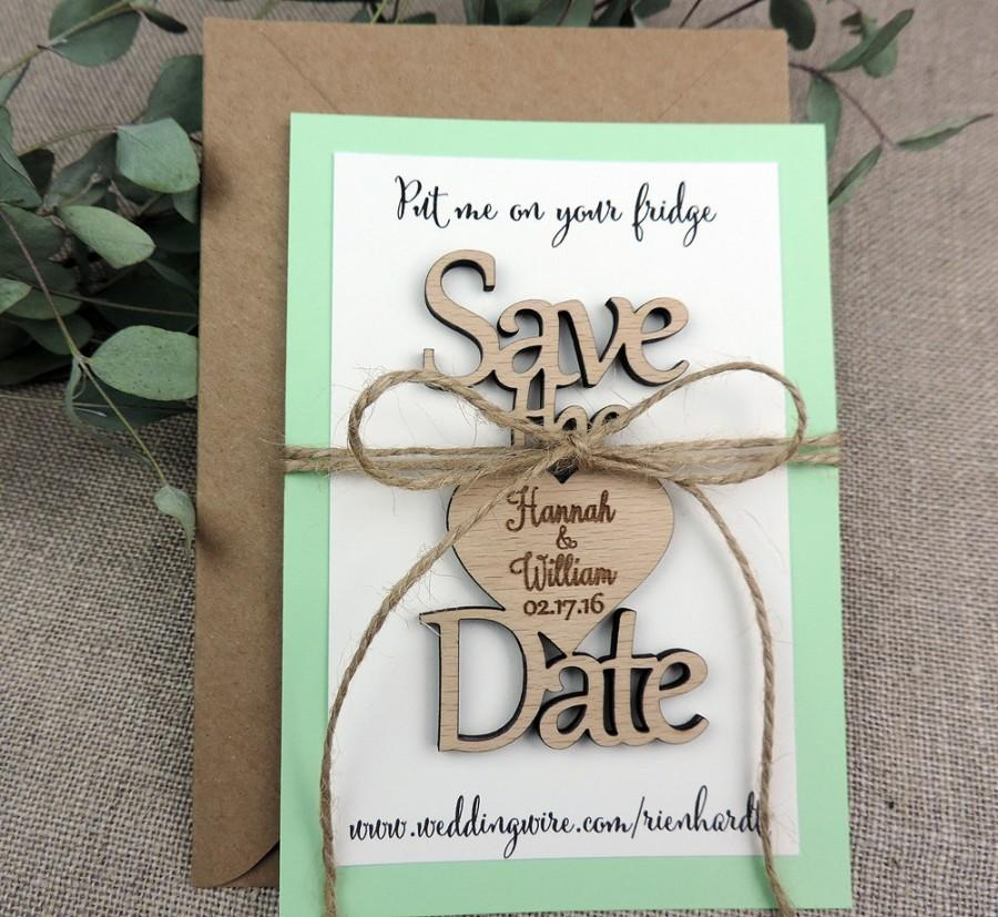 Wedding Gift Ideas For People Who Have Everything: 20 Creative Wedding Giveaway Ideas For A Perfect Day