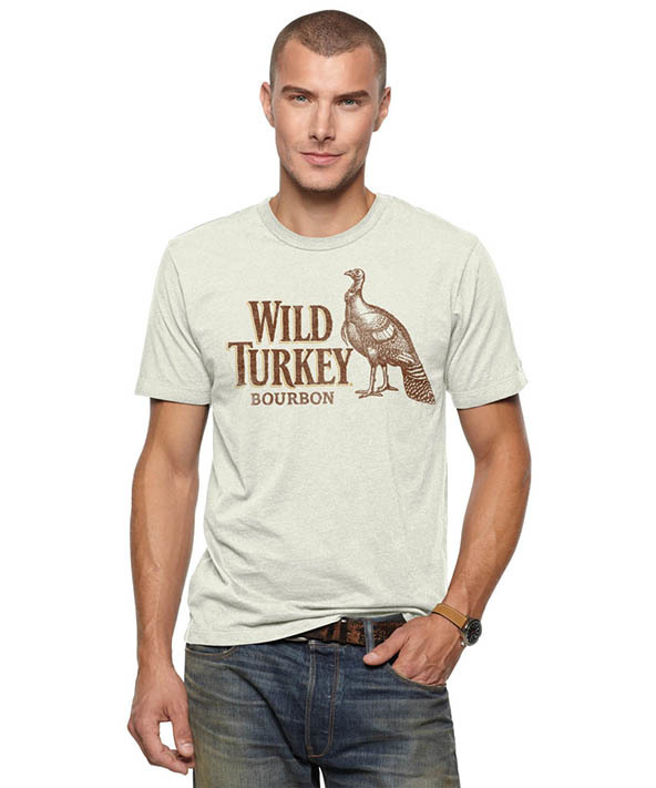 T shirt tuesday thanksgiving t shirts for Shirts made in turkey