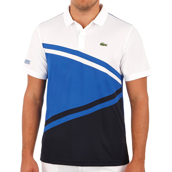 Wimbledon polo shirts the grand slam of tennis fashion for Polo shirts for printing
