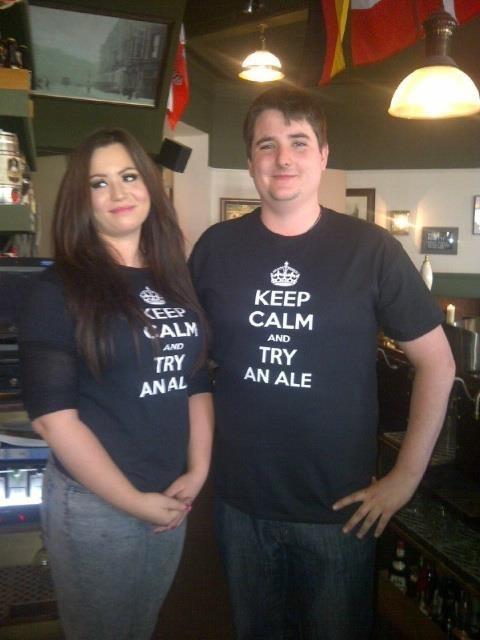 worst t-shirts